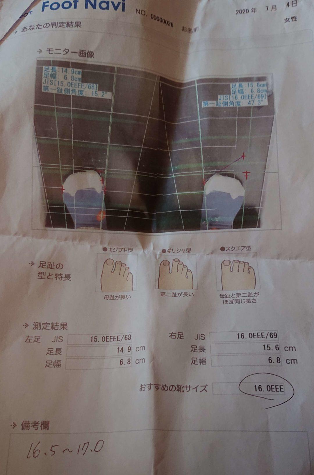 子供のサンダルが安いのは?クロックス1100円で購入レビュー